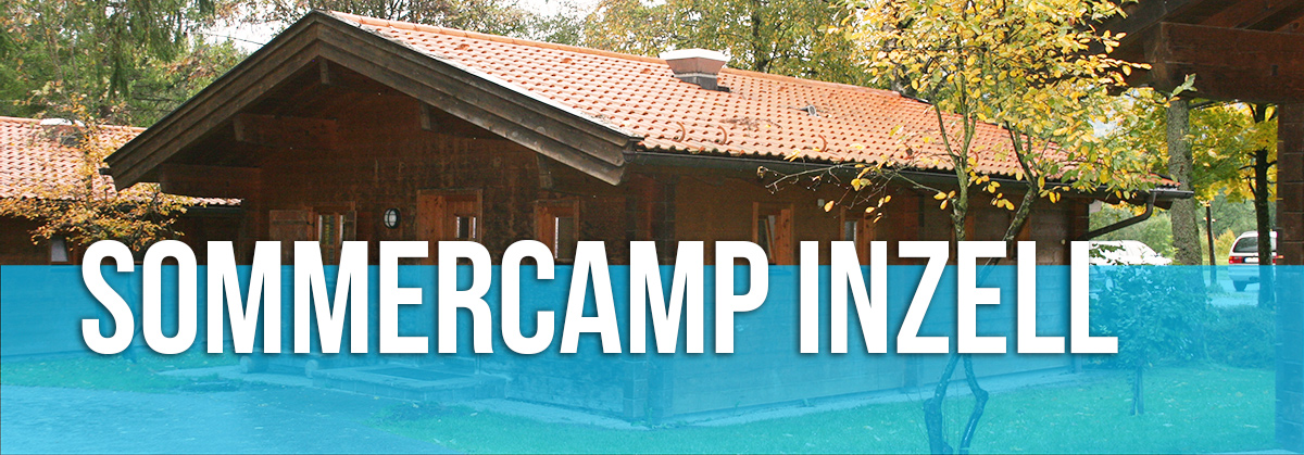 BJV-Sommercamp 2021 in Inzell